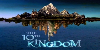 :icon10thkingdomlovers: