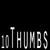 :icon10thumbs: