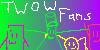 :icon10wordsofwisdom-fans: