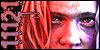 :icon11121: