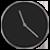 :icon1122pm: