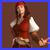 :icon11434512: