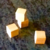 :icon11equalsfish: