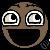 deviantart helpplz emoticon 11ishappyplz