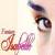 :icon11lulu: