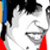 :icon11mpk11: