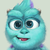 :icon11odyssey: