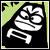 :icon11plus: