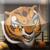 :icon11po-tigress-love11:
