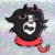 :icon11sailordog11: