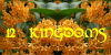 :icon12-kingdoms-rpg: