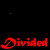 :icon121divided121: