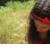 :icon123-melanie: