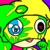 :icon1234-9000kgsofawesum: