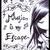 :icon1234miagirl: