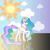 :icon1234rainbowdash:
