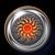 :icon1234spider: