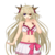 :icon1234tidus: