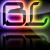 :icon123bubba123: