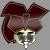 :icon123clynx: