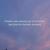 :icon123dragongirl: