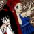 :icon123kashi---shina456: