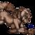 :icon123moonshadow123: