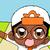 :icon123ray11: