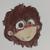 :icon123riyeko: