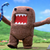 :icon123smosh321: