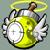 :icon123soleil:
