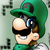 :icon123therealluigi: