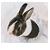 :icon12bunnies: