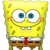 :icon12efr3shing: