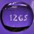 :icon12gsuper: