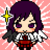 :icon12irinchan: