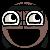 deviantart helpplz emoticon 12ishappyplz