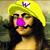 :icon12kingdedede12: