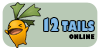:icon12tailsonline: