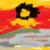 :icon12thrunnerup: