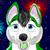 :icon12wolfgir12: