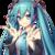 :icon13-asuna-13:
