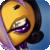 :icon13-tailedfox: