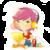 :icon132nicole: