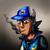 :icon1337gamer15: