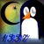 :icon1337penguin: