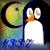 :icon1337penguin: