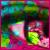:icon1337thermoplastic: