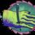 :icon136-zgon: