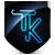 :icon1375kiguru: